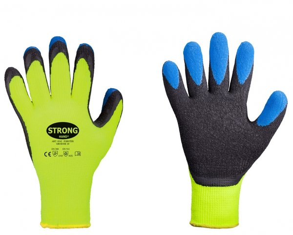 Handschuhe Thermo